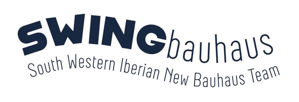 SWINGBauhaus - South Western Iberian New Bauhaus Team